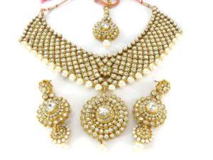 achat bijoux fantaisie de luxe